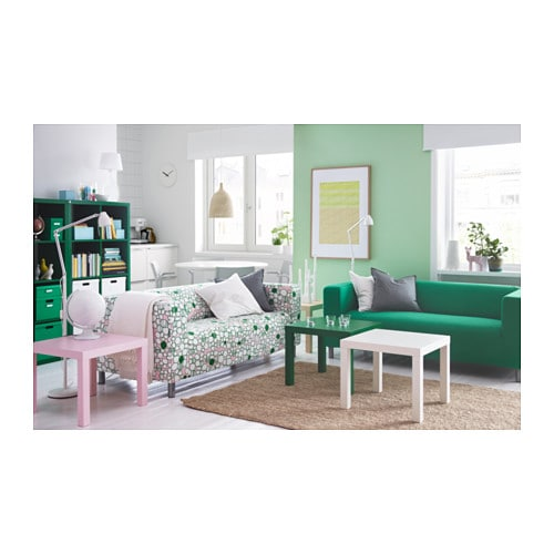 ikea klippan two seat sofa 10 year guarantee read about the terms in the guarantee brochure. Black Bedroom Furniture Sets. Home Design Ideas