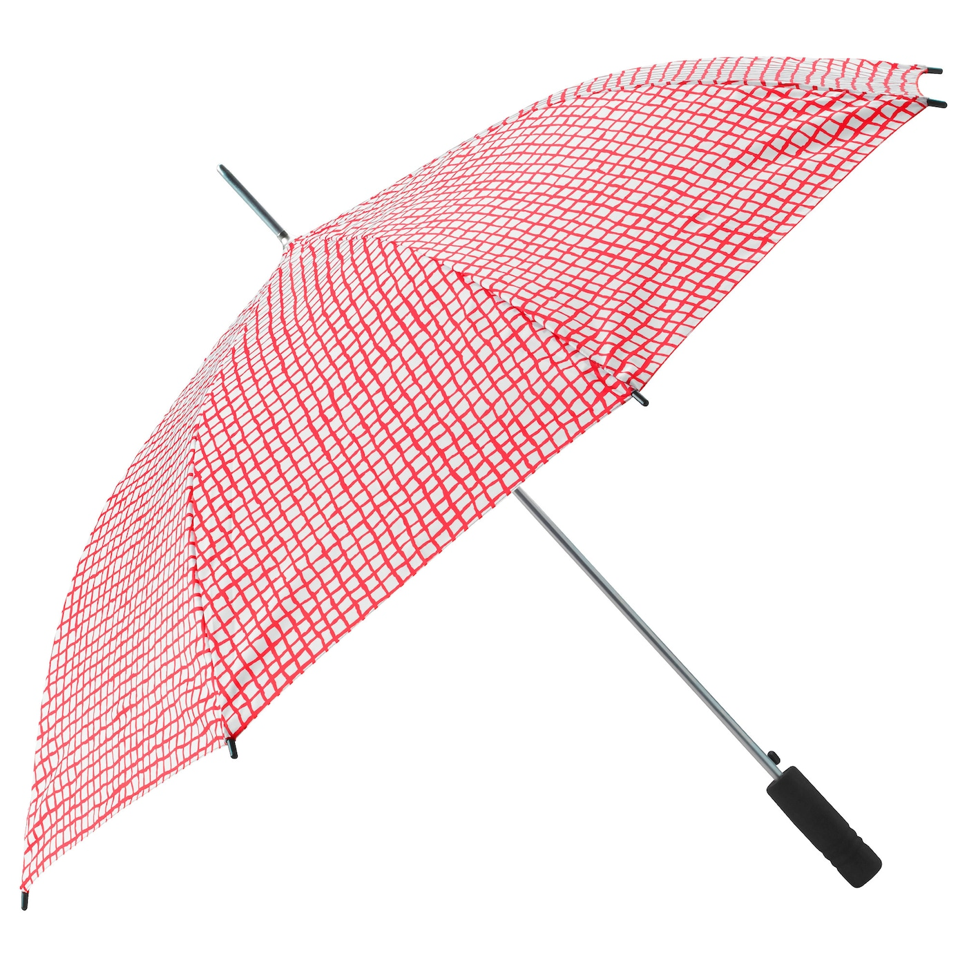 IKEA KNALLA umbrella