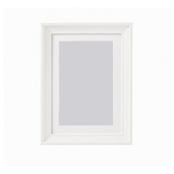 KNOPPÄNG frame white 13 cm 18 cm 10 cm 15 cm 9 cm 14 cm 15 cm 20 cm