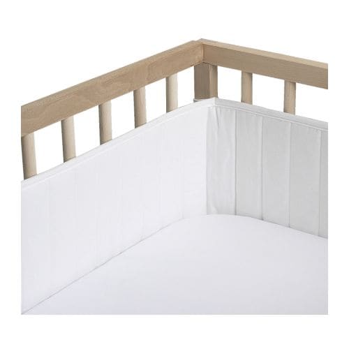 boori country cot assembly instructions