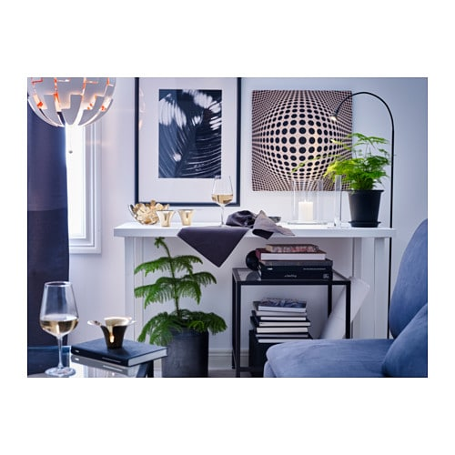 IKEA KOPPARFALL picture You can personalise your home with artwork that expresses your style.