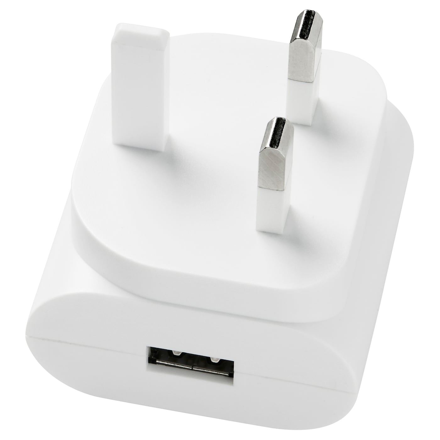 IKEA KOPPLA 1-port USB charger