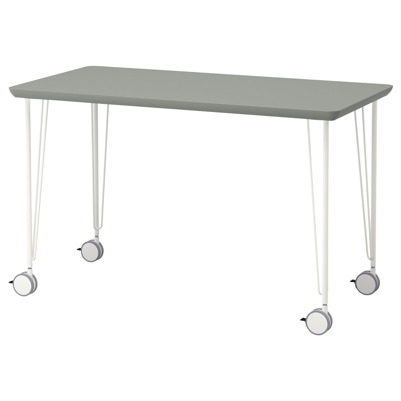 IKEA KRILLE/ÅMLIDEN table