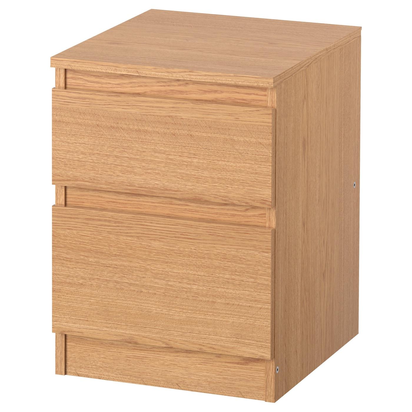 Ikea Rast Kommode chest of drawers dressers ikea dublin