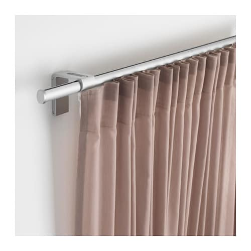 tools fittings curtain rails curtain rods rails kvartal