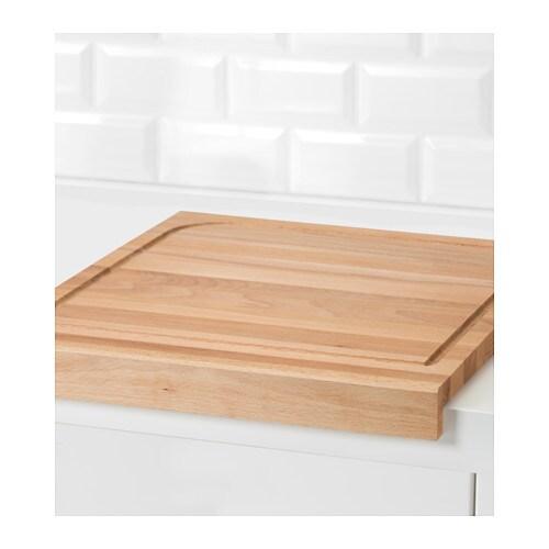 l mplig chopping board 38x45 cm ikea. Black Bedroom Furniture Sets. Home Design Ideas