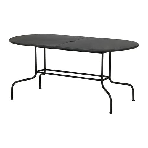LÄCKÖ Table IKEA