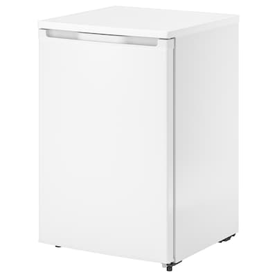 LAGAN Fridge with freezer compartment A++, 97/16 l