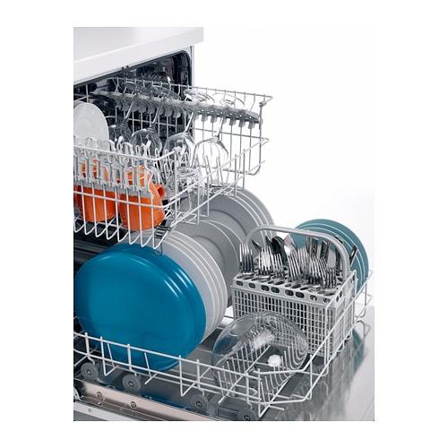 lagan integrated dishwasher white a ikea. Black Bedroom Furniture Sets. Home Design Ideas