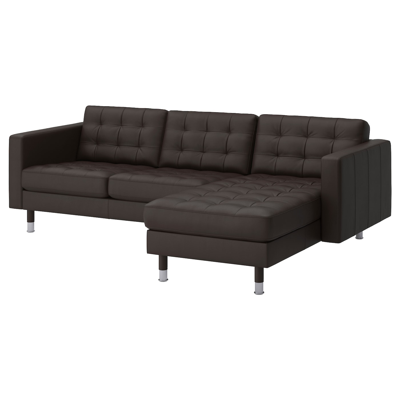 Excellent Ikea Leather Sofa Barn Sofa Inzonedesignstudio Interior Chair Design Inzonedesignstudiocom