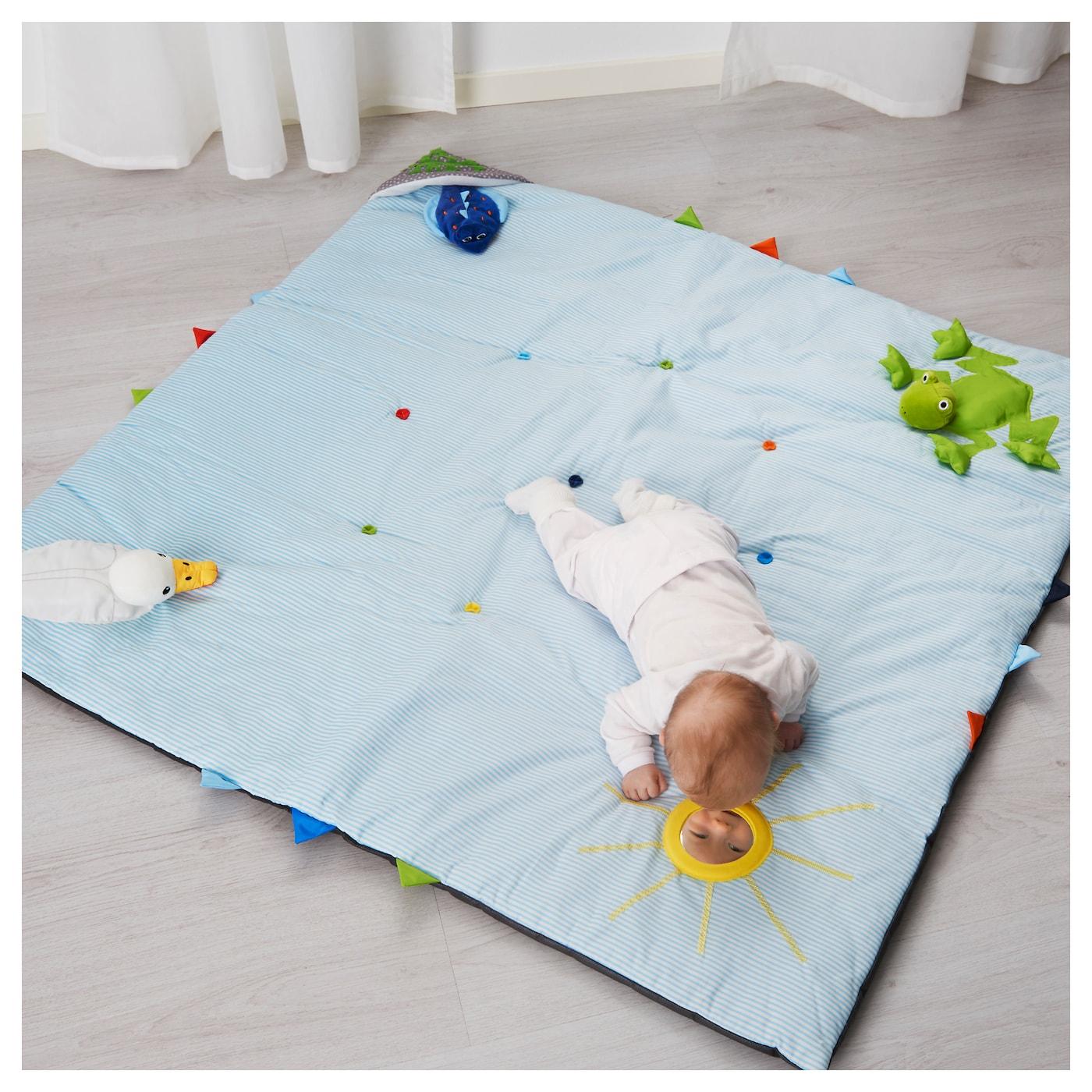 Unique Baby Floor Play Mat Pics