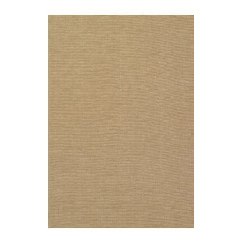 LENDA Fabric Beige 150 cm IKEA : lenda fabric beige72275pe188042s4 from www.ikea.com size 500 x 500 jpeg 16kB