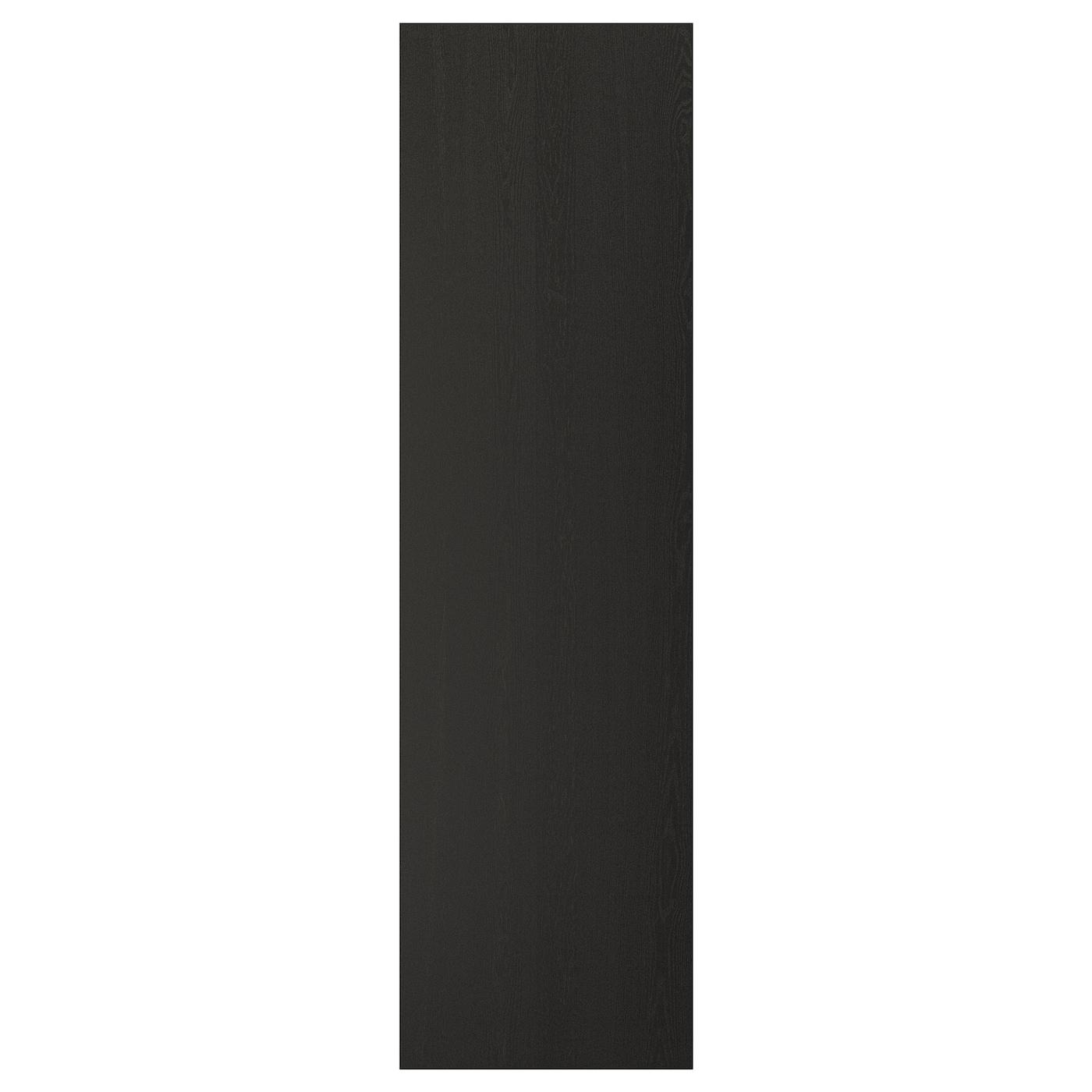 Ikea Cover Panels Decor Strips Ireland Dublin Wooden Framed Doors Over Fuse Box Lerhyttan Panel