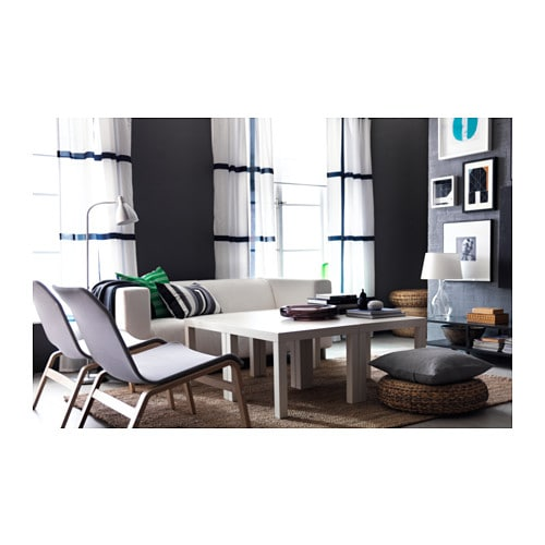 lersta floor reading lamp aluminium ikea. Black Bedroom Furniture Sets. Home Design Ideas