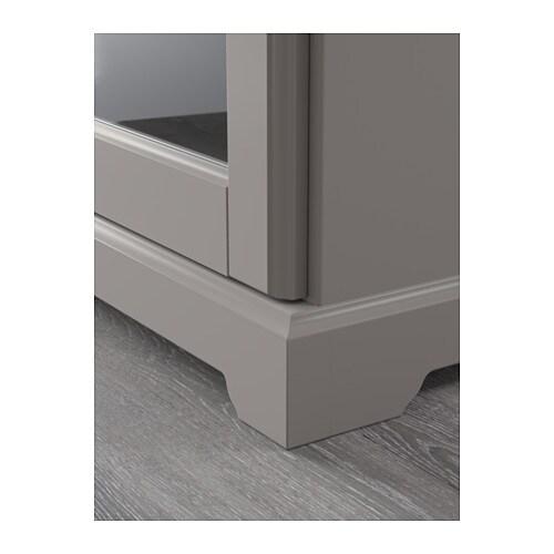 ikea liatorp konsole interessante ideen f r die gestaltung eines raumes in ihrem. Black Bedroom Furniture Sets. Home Design Ideas
