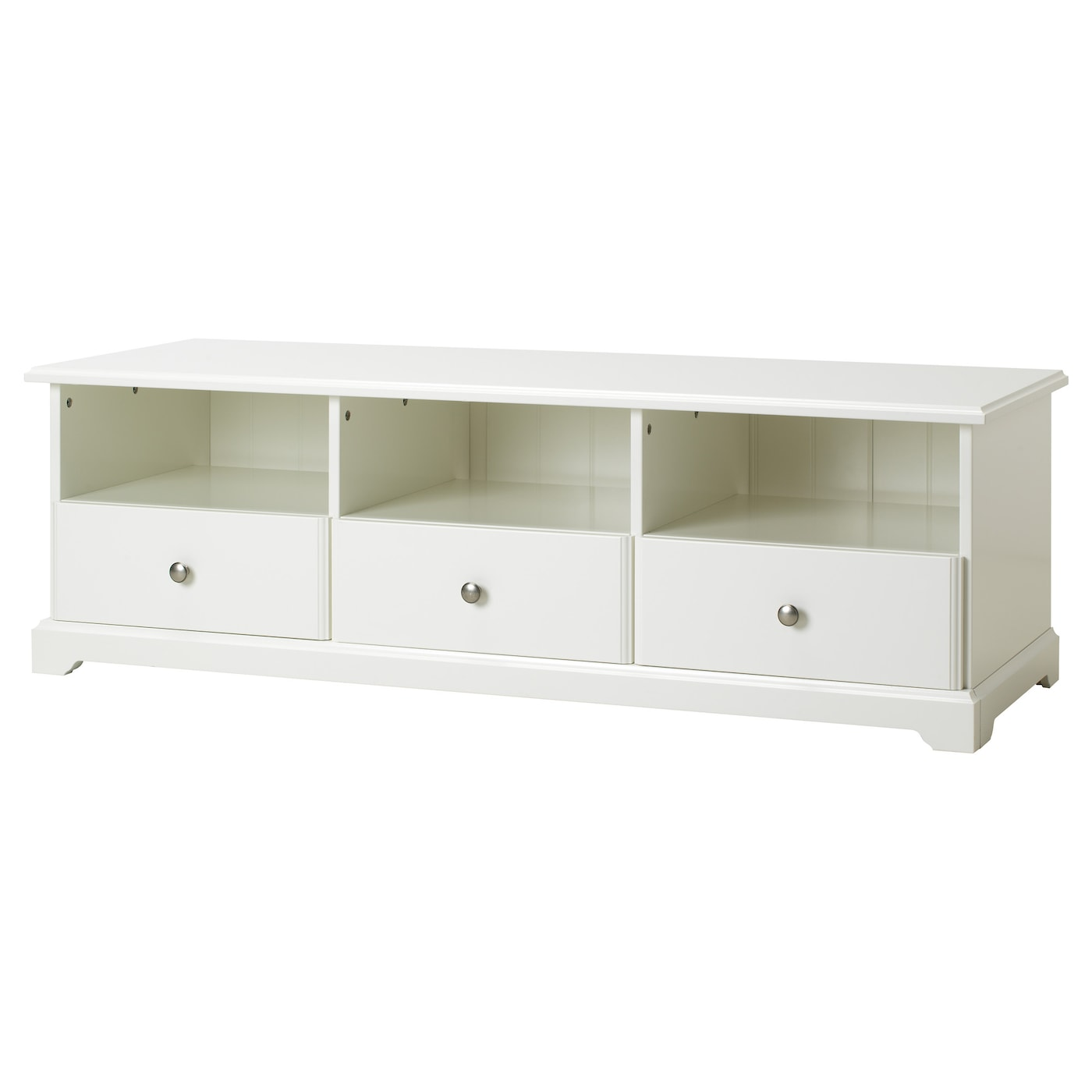 Tv Stands Media Units Ikea Ireland Dublin # Combinaison Besta Et Liatorp