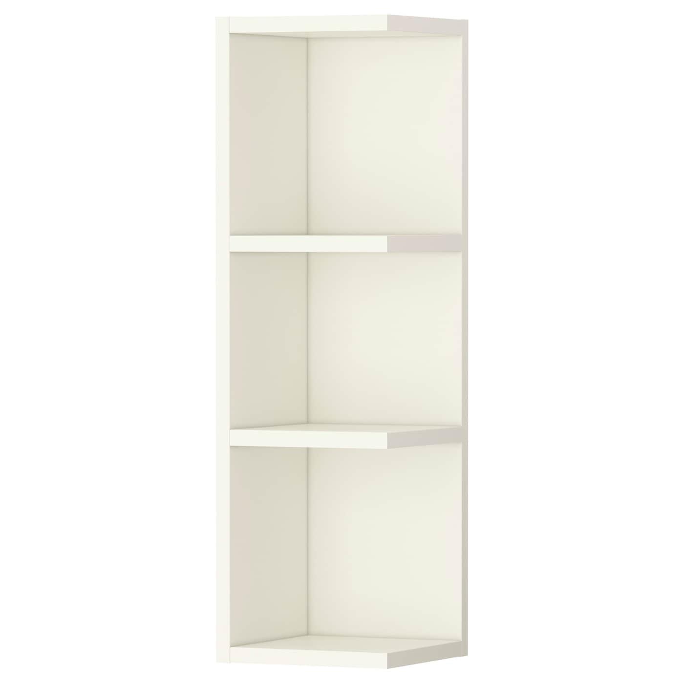 Bathroom Cabinets & Storage Furniture