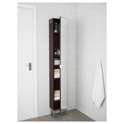 Tall Bathroom Cabinets - Tall Bathroom Storage Cabinets ...