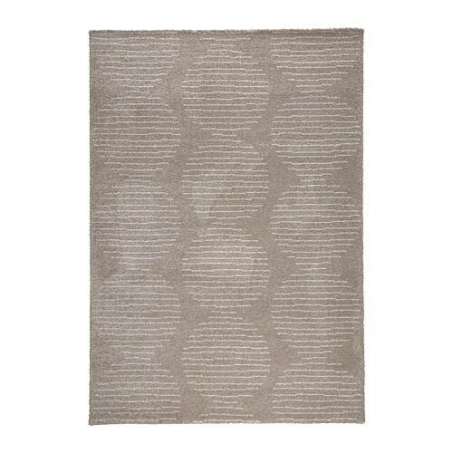 medium large rugs ikea ireland dublin. Black Bedroom Furniture Sets. Home Design Ideas