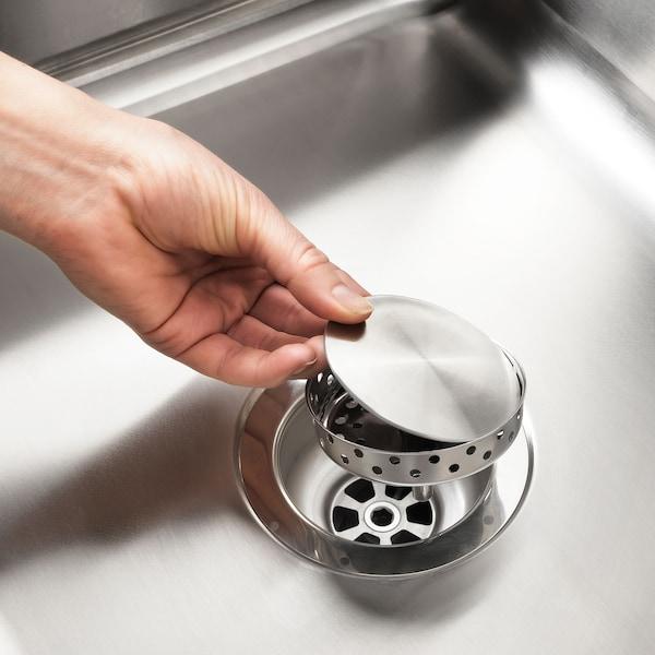 LILLVIKEN Sink stopper