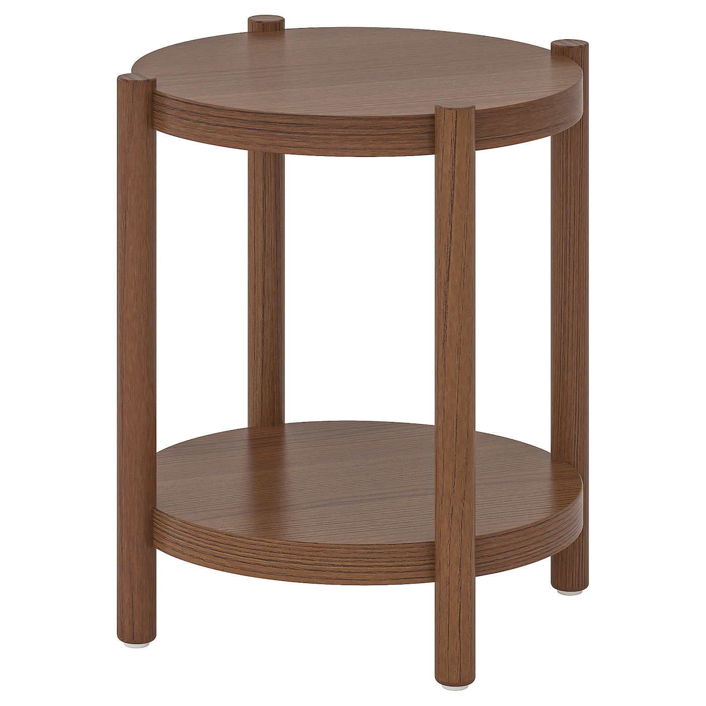 IKEA LISTERBY side table