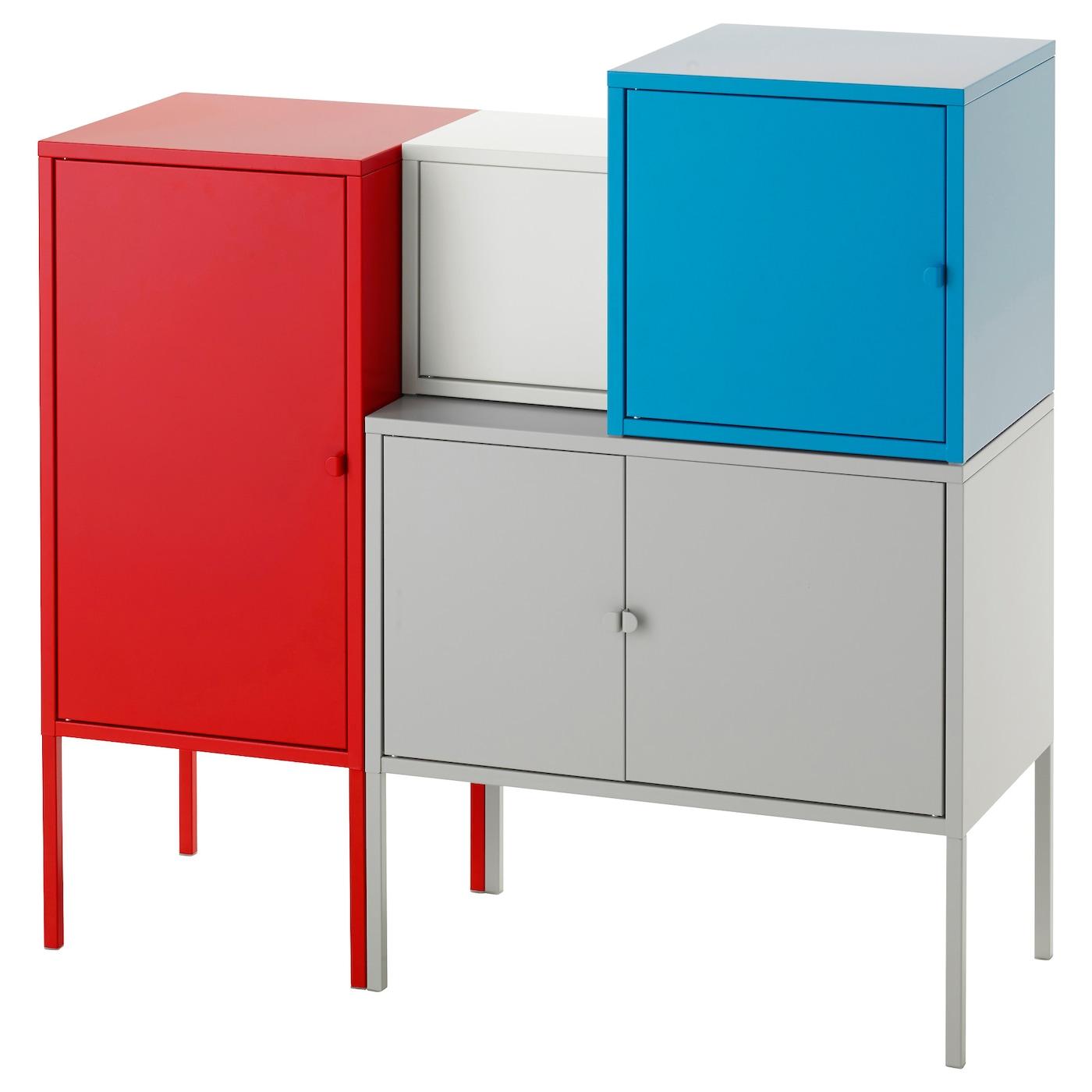 100 ikea ps corner cabinet dresser awesome ikea grey d