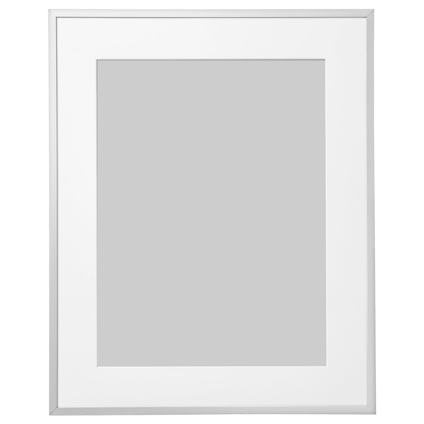 12x24 Plastic Poster Frames | www.topsimages.com