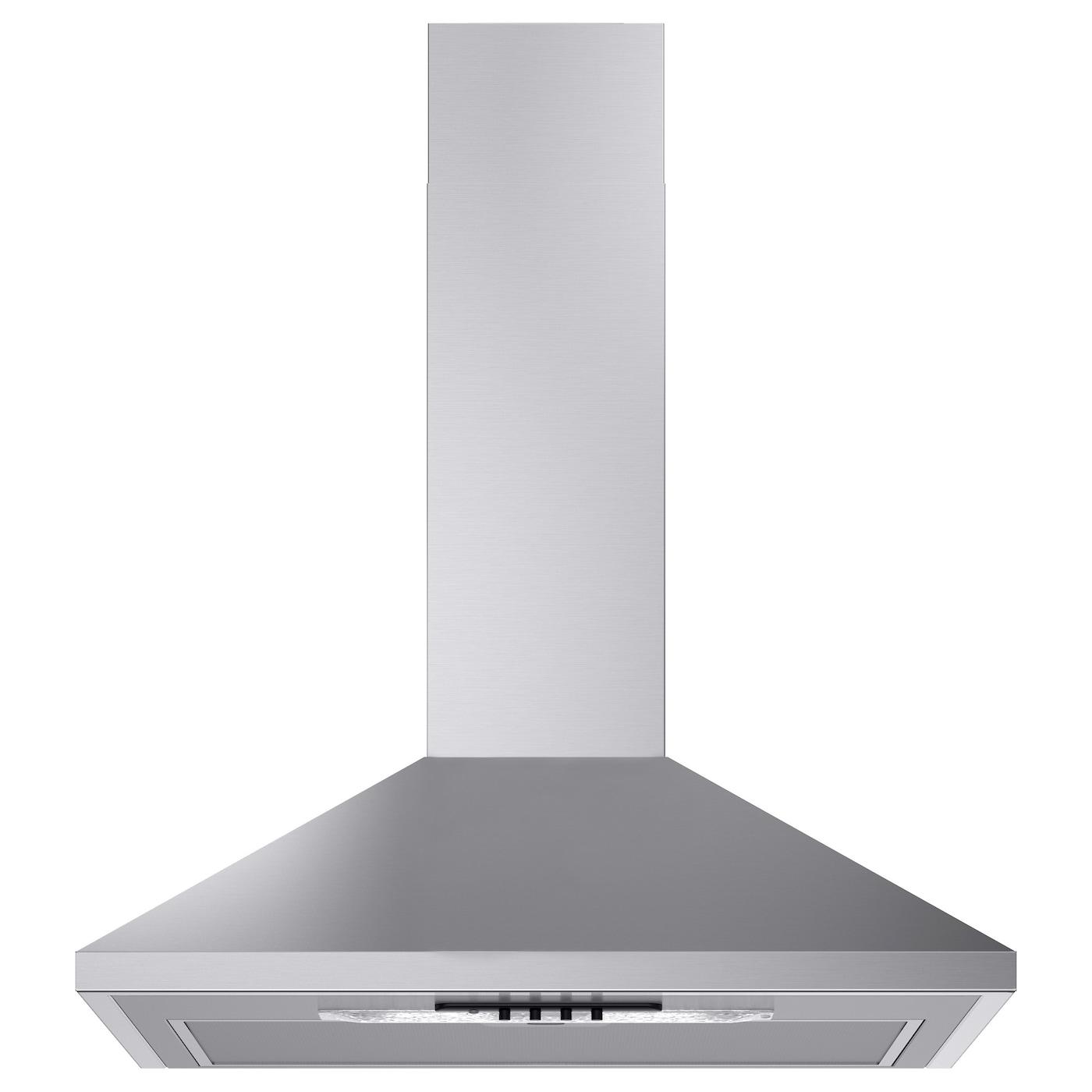Ikea extractor hood filters ireland dublin for Extractores de cocinas