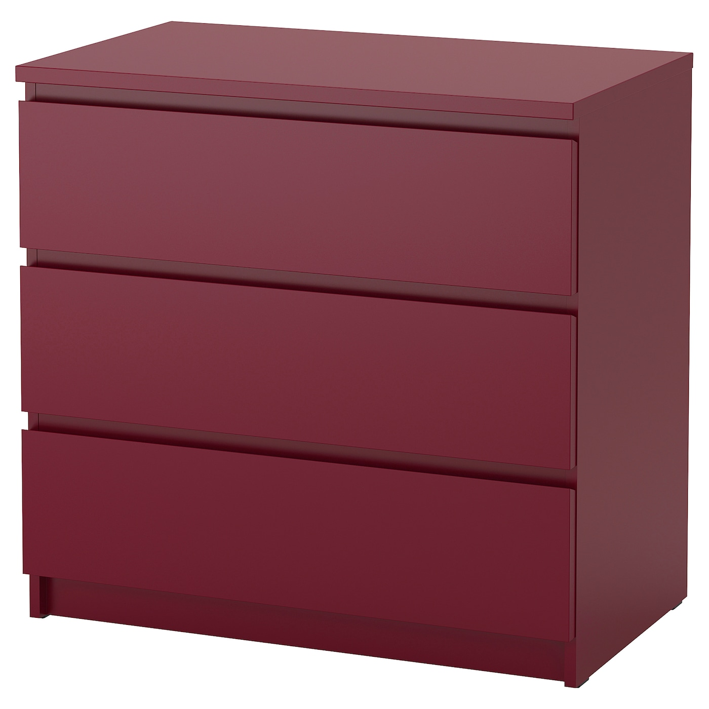chest of drawers dressers ikea dublin ireland