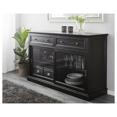 https://www.ikea.com/ie/en/images/products/malsjoe-sideboard-basic-unit-black-stained__0445268_PE595688_S5.JPG?f=xxs