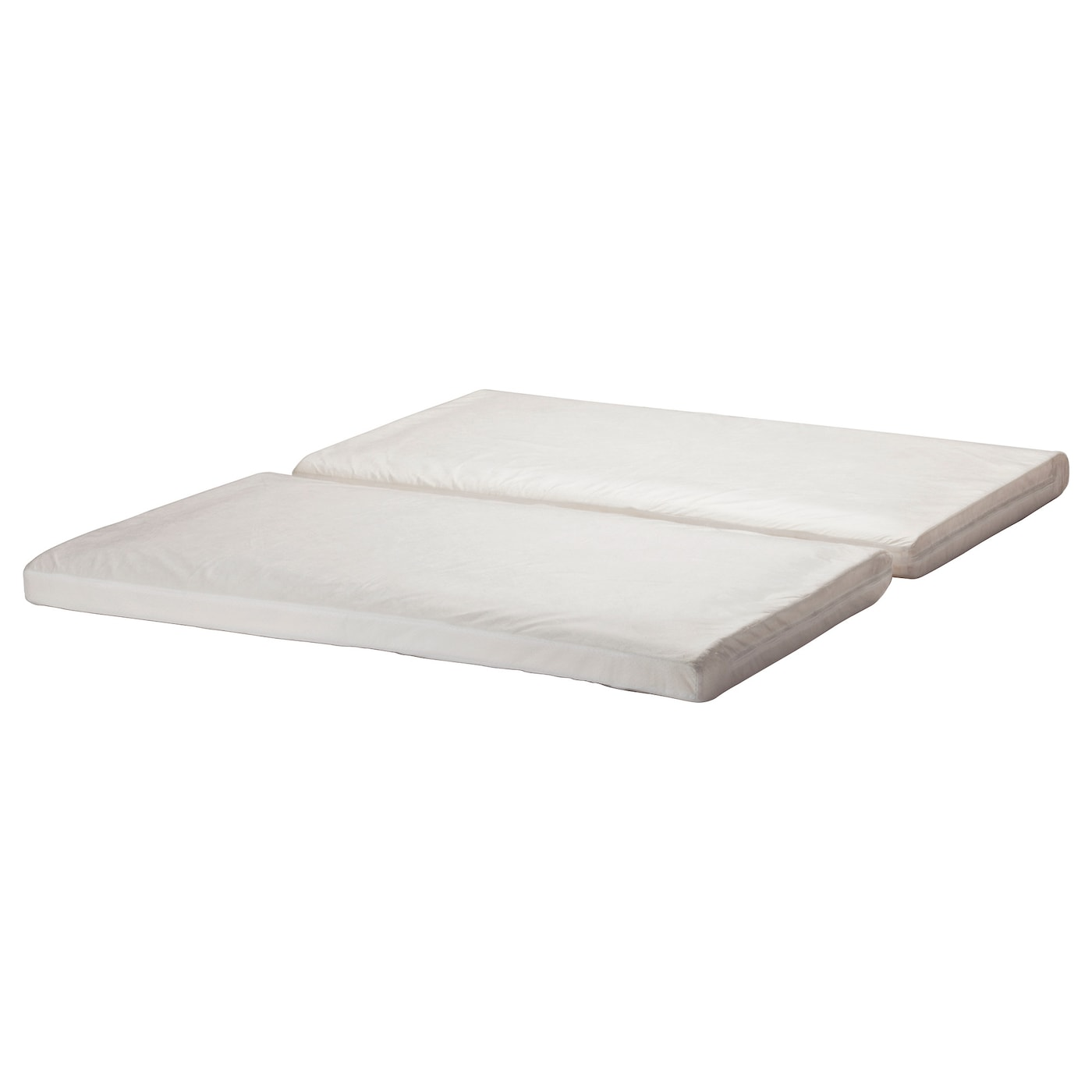 Marieby mattress for 2 seat sofa bed ikea - Matelas ikea 140x200 ...