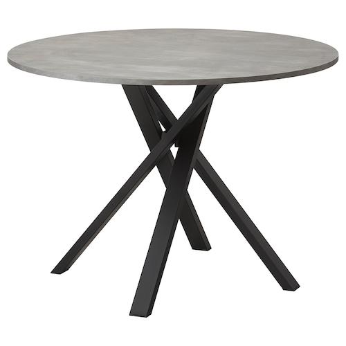 IKEA MARIEDAMM Table