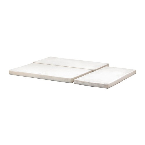 Ikea Kleiderschrank Raumteiler ~ home  PRODUCTS  Mattresses  Mattresses & toppers  MATTARP