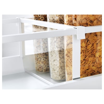 https://www.ikea.com/ie/en/images/products/maximera-divider-for-high-drawer-white-transparent__0260171_PE403668_S5.JPG?f=xxs