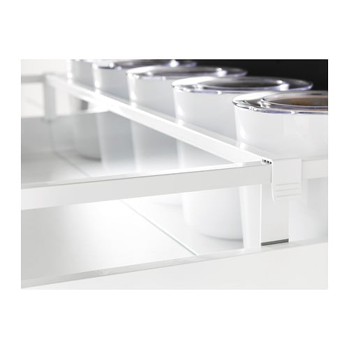 IKEA MAXIMERA divider for medium drawer
