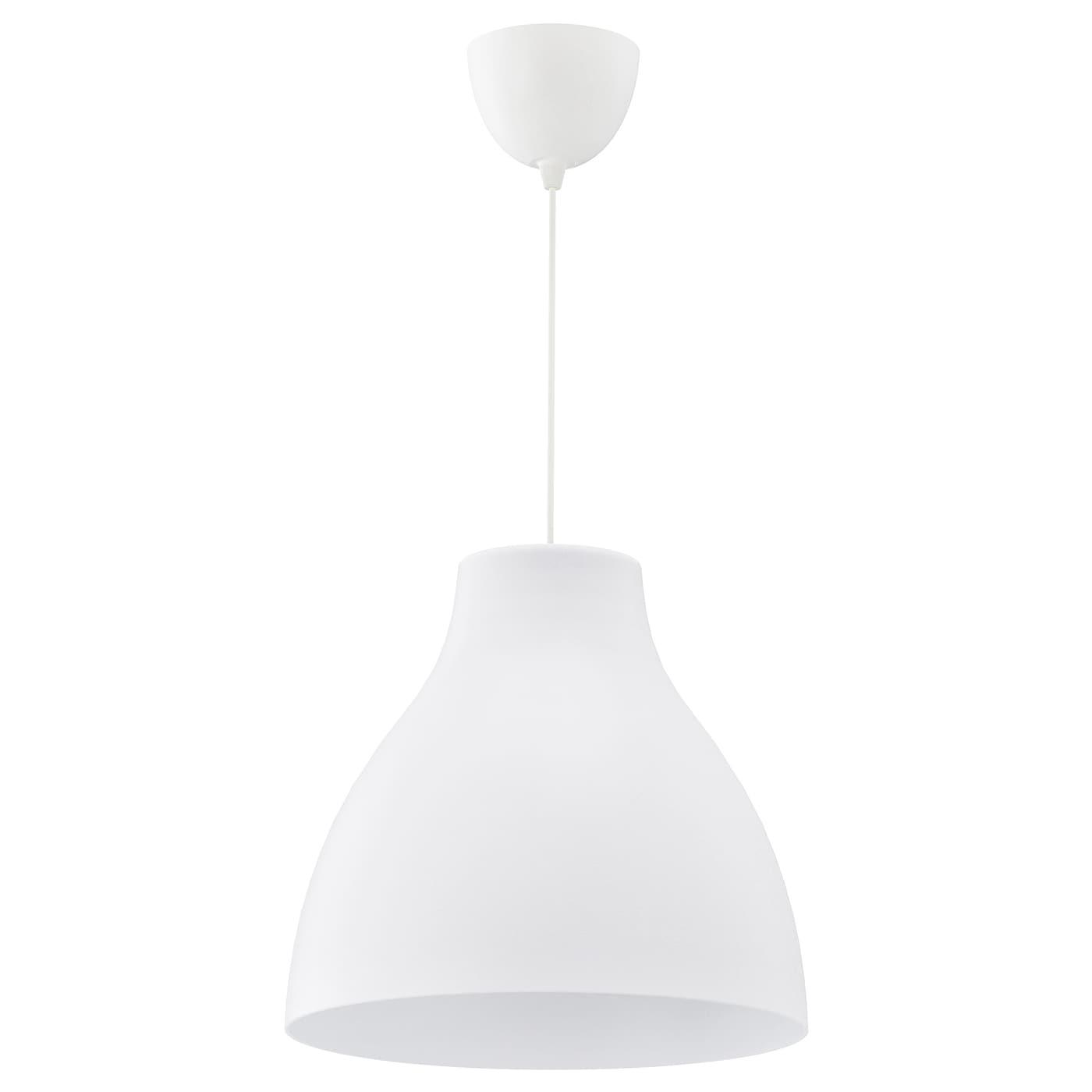 Kitchen Light Fittings Ikea: Shop At IKEA Ireland