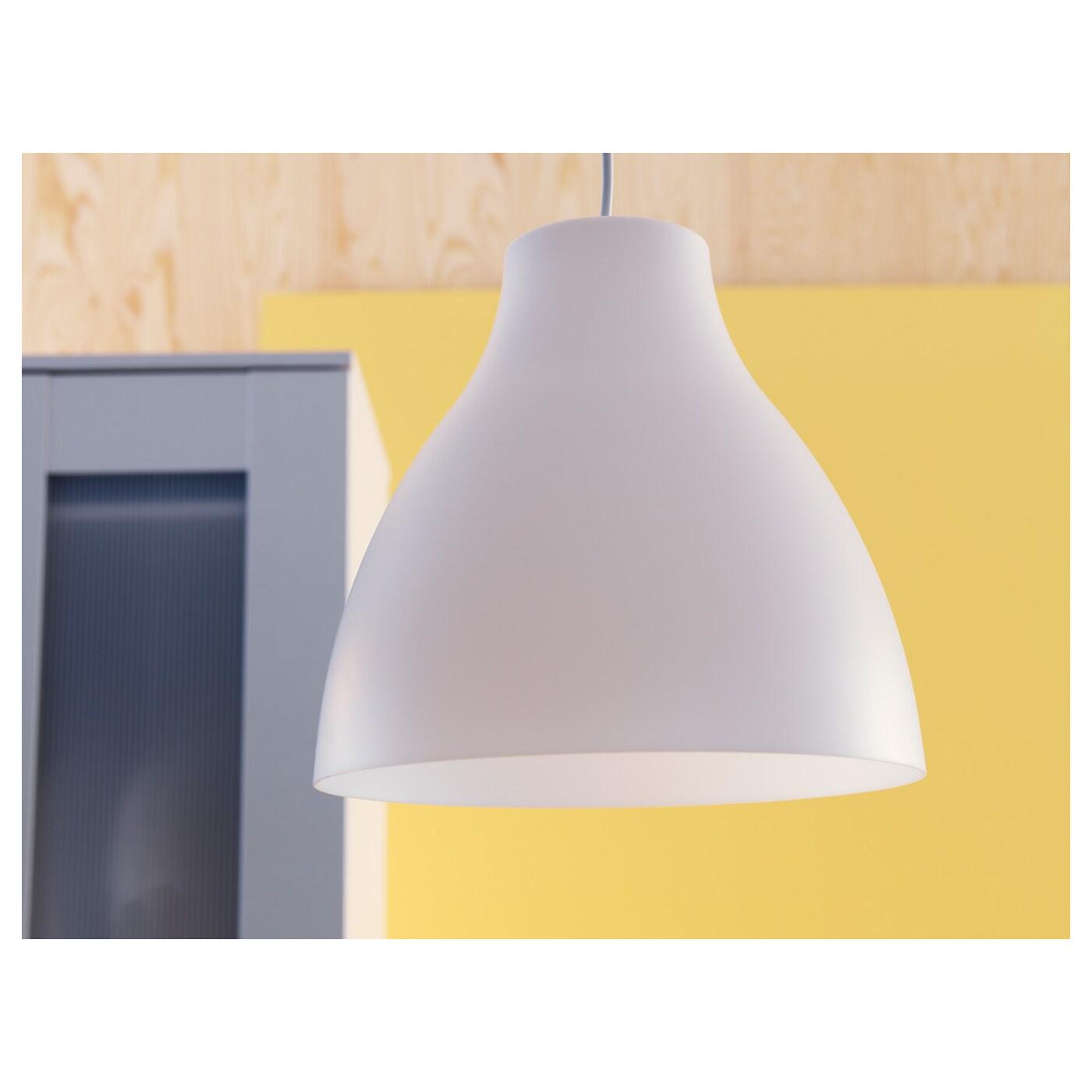 MELODI Pendant lamp 28 cm  IKEA