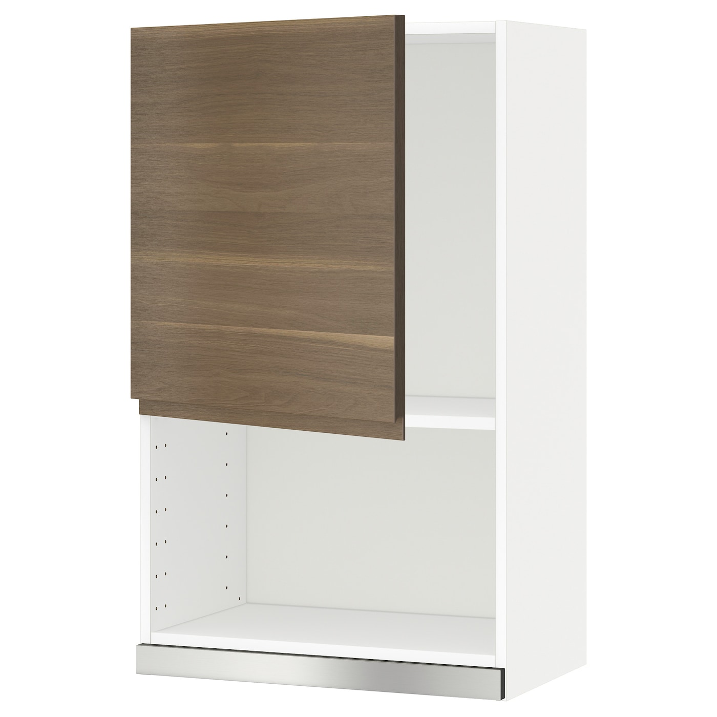 tall pantry wall with surprising table stock home lowes for size kitchen walmart ikea microwave depot at shelf full hutch in cabinet of cabinets carts stand