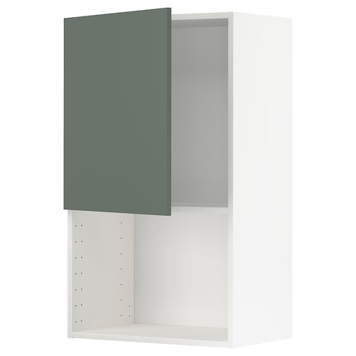 Kitchen Cabinets for Appliances - Oven Housing Units - IKEA