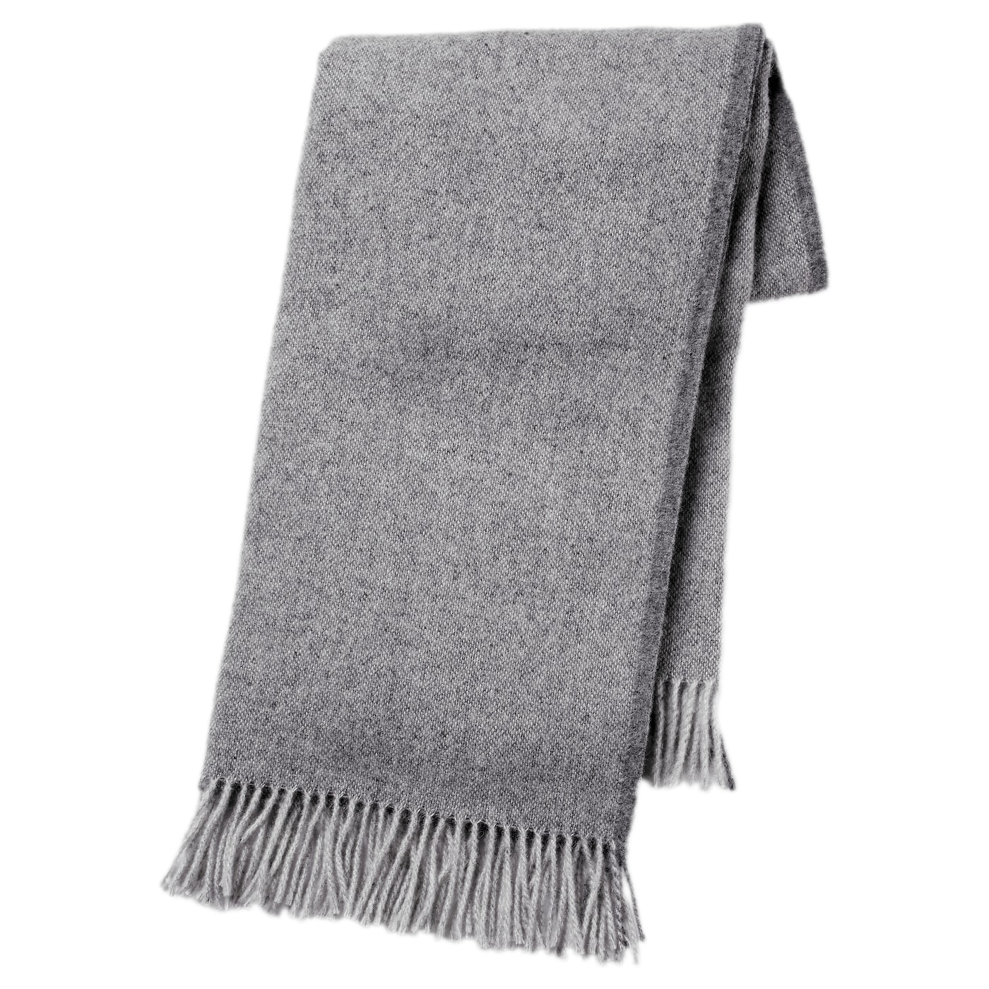 IKEA MOALIE throw