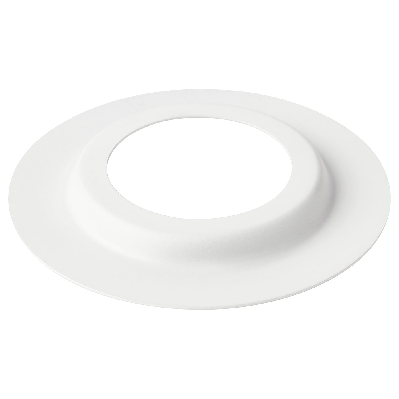 IKEA MONTERA shade ring