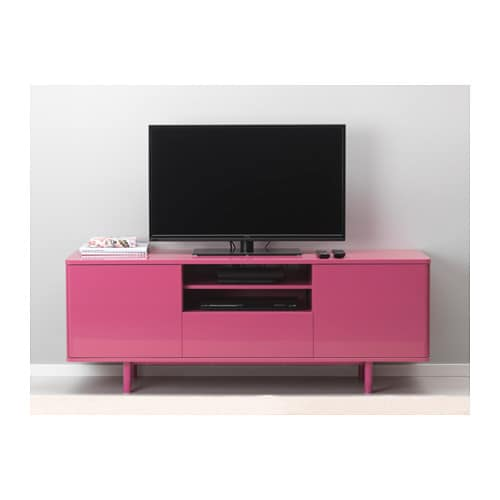 home / PRODUCTS / Storage furniture / TV Stands & Media Units ...