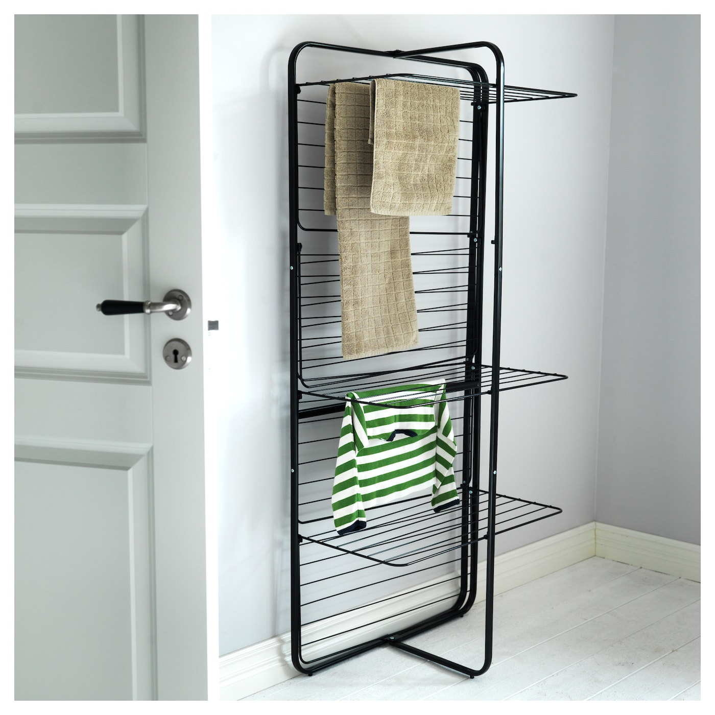 mulig-drying-rack-4-levels%252c-in%252fo