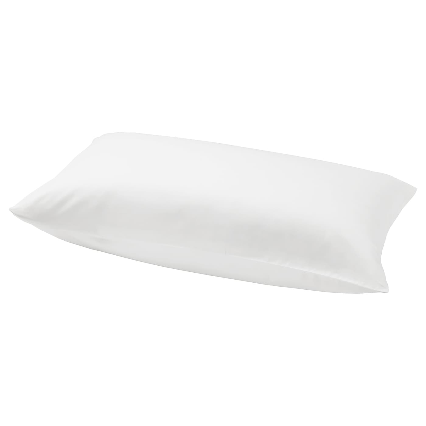 IKEA NATTJASMIN pillowcase