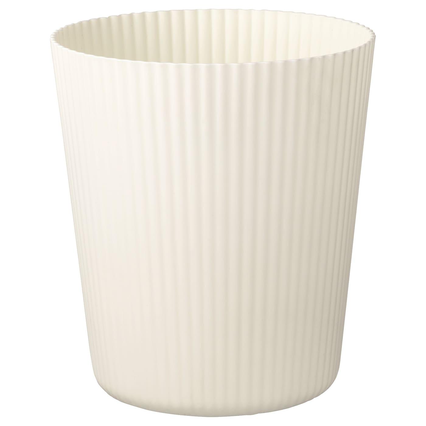 IKEA NEJKON plant pot Decorate your home with plants combined with a plant pot to suit your style.