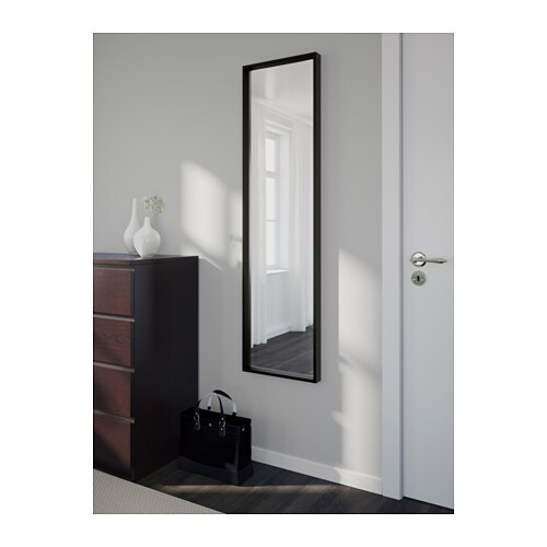 miroir ikea gallery of ikea armoire miroir trysil armoire penderie blanc miroir ikea avec ikea. Black Bedroom Furniture Sets. Home Design Ideas