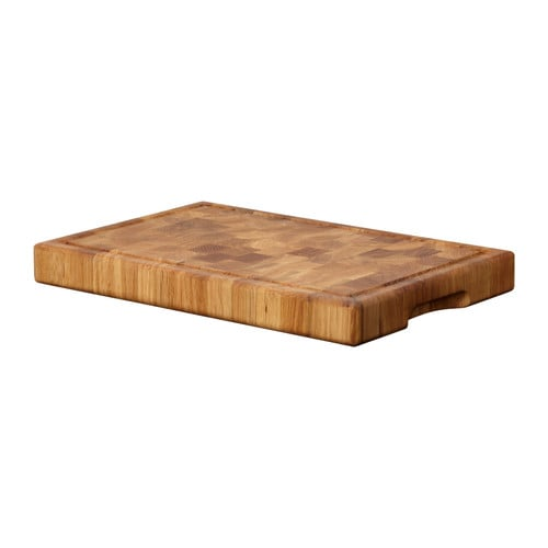 nordby butcher s block ikea