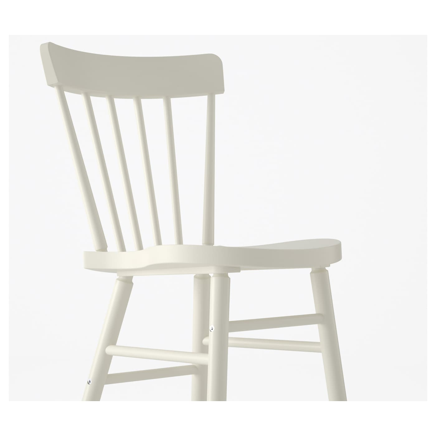 Good Interesting Chair You Sit Comfortably Thanks To The