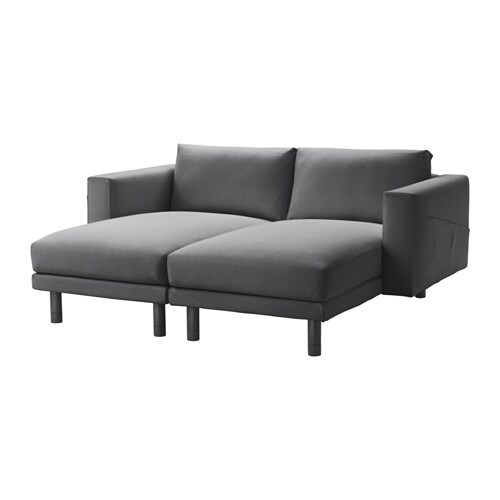 modular sectional sofas ikea ireland. Black Bedroom Furniture Sets. Home Design Ideas
