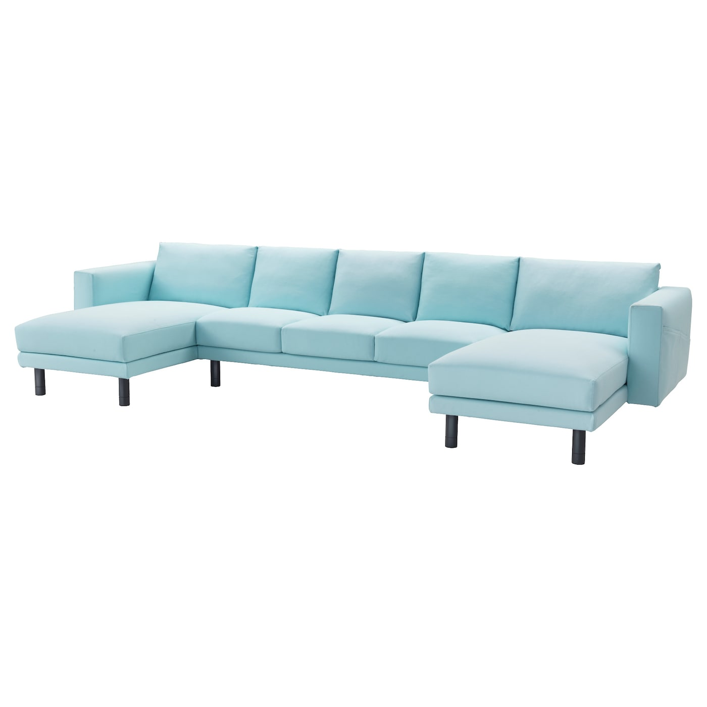 Modular sectional sofas ikea ireland for 2 5 seater chaise